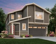 2302 115th Dr SE Unit Lot22, Lake Stevens image