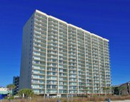 102 N Ocean Boulevard Unit 1308, North Myrtle Beach image