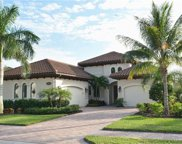 7332 Lantana Way, Naples image
