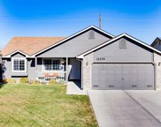 11374 W Red Maple Court, Boise image