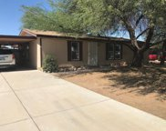 3828 W Salter Drive, Glendale image