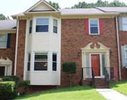 3672 Orchard Street, Peachtree Corners image
