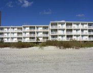 3901 S Ocean Blvd. Unit 225, North Myrtle Beach image