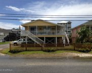 616 Canal Drive, Carolina Beach image