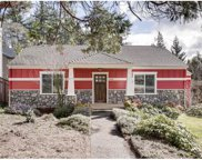 1650 NW 113TH  AVE, Portland image