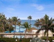 3400 S Ocean Boulevard Unit #14h, Highland Beach image