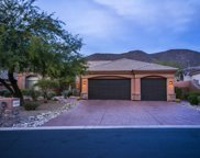 11658 E Bloomfield Drive, Scottsdale image