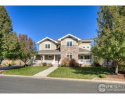 3266 Rock Park Dr, Fort Collins image