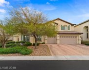 10143 DOVE ROW Avenue, Las Vegas image