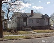 206 208 E 4th Ave, Ritzville image