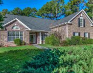 4893 Westwind Drive, Myrtle Beach image