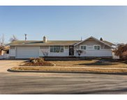 1223 E 1100  S, Clearfield image
