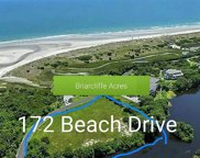 Lot 172 Beach Dr., Myrtle Beach image