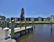 16150 Bay Pointe BLVD Unit 108, North Fort Myers image