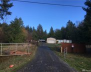 6823 126th St NW, Tulalip image