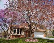 5924 N 131St Street, Omaha image