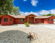 2225 Vanderhoef Lane, Cottonwood image