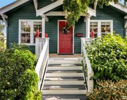 3032 20th Ave S, Seattle image