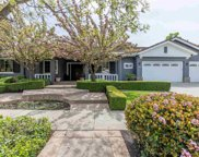 2569 Bess Avenue, Livermore image