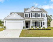 1142 Dowling St., Myrtle Beach image