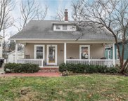 5636 Guilford  Avenue, Indianapolis image
