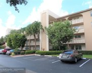 3304 Aruba Wy Unit H2, Coconut Creek image