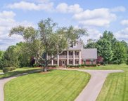 3009 OLD HILLSBORO RD, Franklin image