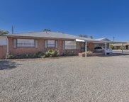 4057 W Berridge Lane, Phoenix image