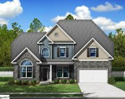 410 Chippendale Lane Unit Homesite 399, Boiling Springs image