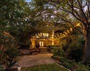 4000 Buena Vista Street, Dallas image