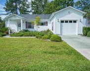 252 Walden Lake Road, Conway image