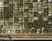 942 Brookfield Street, Palm Bay image