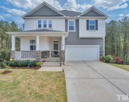 520 Ferry Court, Wake Forest image