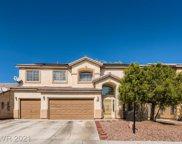322 Parrot Hill Avenue, North Las Vegas image