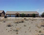 1782 E Camino Colorado, Fort Mohave image