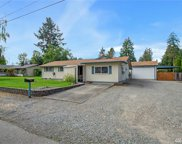 16802 15th Ave E, Spanaway image