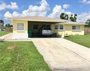 2129 45th Ter Sw, Naples image