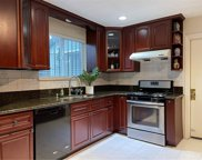 4527 Cloverly Avenue, Temple City image