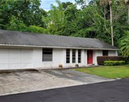 893 Stirling Drive, Winter Springs image
