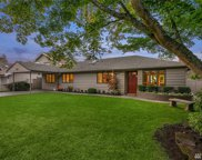 5906 NE 60th St, Seattle image