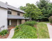 133 Pinecrest Lane, King Of Prussia image