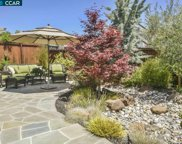 1791 Latour Ave, Brentwood image