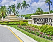 3599 NW Clubside Circle, Boca Raton image