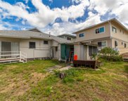 1617 Frog Lane Unit A, Honolulu image