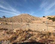 Starhills, Las Vegas image