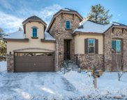 6849 Northstar Circle, Castle Rock image