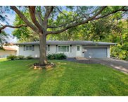 8240 Sunnyside Road, Mounds View image