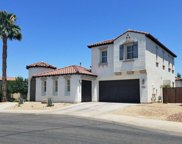 2198 E Aster Drive, Chandler image