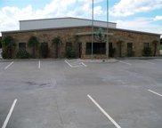 335 Industrial Street, Fairfield image