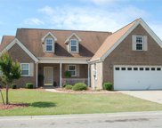 252 White Water Loop, Conway image